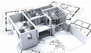 arhitekturnye-resheniya