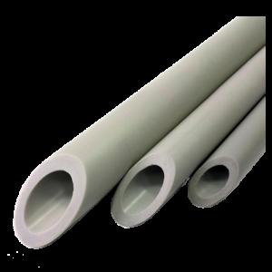 Трубы PP-R водопроводные